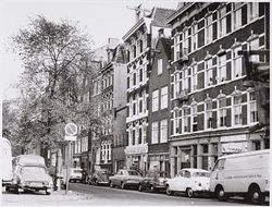 Roetershofje(3)1966(tuss171-187)