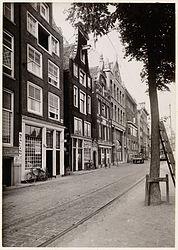 Swigterhofje Amsterdam